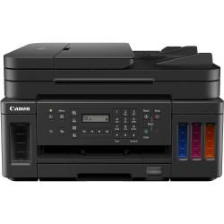 Canon G7065 Pixma Endurance Multifunction Printer
