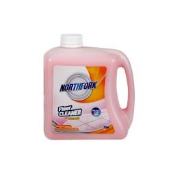 Northfork Heavy Duty Floor Cleaner with Ammonia 2 Litres