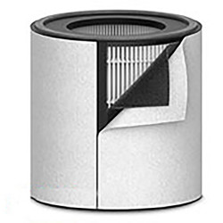 TruSens HEPA Filter 2-In-1 Suits Z3000 Air Purifier