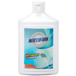 Northfork Bathroom Gel Cleaner 500ml