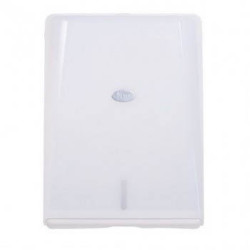 Livi Interleave Hand Towel Dispenser