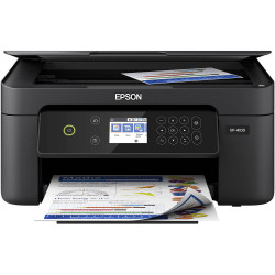 Epson XP-4100 Expression Multifunction Printer A4