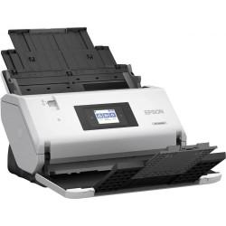 Epson DS-32000 Workforce Scanner