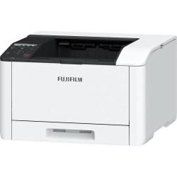 Fujifilm ApeosPrint C325DW A4 Colour Printer