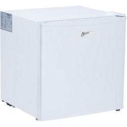 Nero Bar Fridge & Freezer 46 Litres White