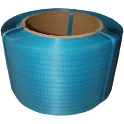 Cumberland Strapping Polypropylene 12mmx3000m Blue