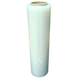 Cumberland Pallet Shrink Wrap 15 Micron Rolls 500mmx450m Clear