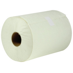TruSoft Hand Towels 80m Rolls Pack of 16