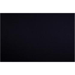 Quill Foam Board 550x770mm Black