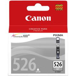 Canon CLI526GY Ink Cartridge Grey