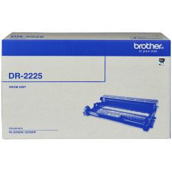 BROTHER DRUM UNIT DR-2225