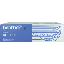 BROTHER DRUM UNIT DR-3000