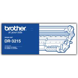BROTHER DRUM UNIT DR-3215