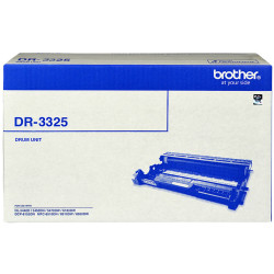 BROTHER DRUM UNIT DR-3325