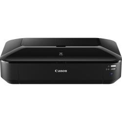 Canon IX6860 Pixma A4 Colour Inkjet Printer