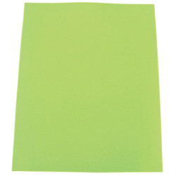 Colourful Days Colourboard A3 200gsm Lime Green Pack Of 50