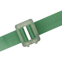 FROMM Pallet Strapping Plastic Buckles 12mm
