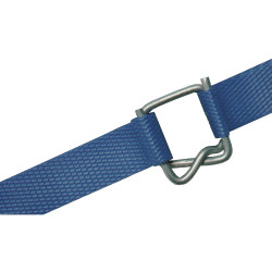 FROMM Pallet Strapping Wire Buckles 12-15mm