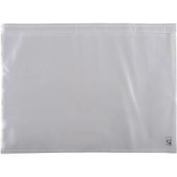 Cumberland OL400P Packaging Envelope 328x235mm Self Adhesive Plain Box Of 500