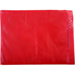 Cumberland Carton Envelope 175x235mm Red Backing Plain Box Of 1000