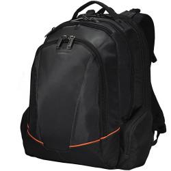 Everki 16 Inch Flight Backpack Checkpoint Friendly Black