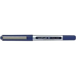 Uni-Ball UB150 Eye Rollerball Pen Micro 0.5mm Blue