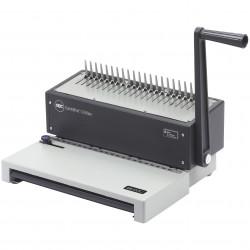 GBC C150 Combbind Pro Binding Machine
