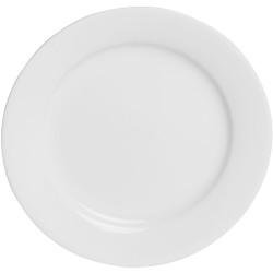 Connoisseur A-La-Carte Side Plate White 185mm Set of 6