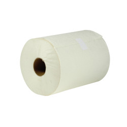 Office Choice Hand Towels 80m Rolls Pack of 16