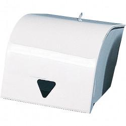 Regal Hand Towel Dispenser Single Roll White