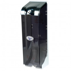 Regal Tripleline Toilet Roll Dispenser