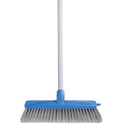Indoor Broom 270mm