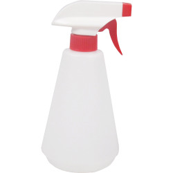 Italplast General Purpose Spray Bottle 500ml