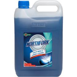 Northfork Toilet Bowl & Urinal Cleaner 5 Litres