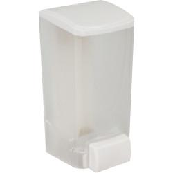 Italplast Liquid Soap Dispenser 600ml