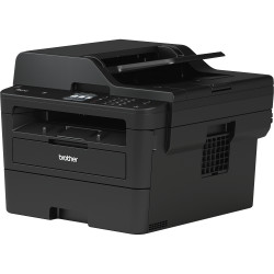 Brother MFC-L2750DW Mono Laser Multifunction Printer