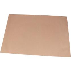 Zart Folio Bag 180gsm A2 Thick Brown