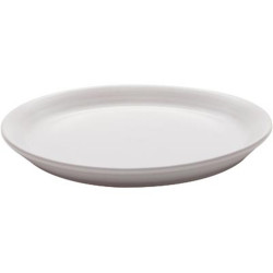 Connoisseur Side Plate Stone 200mm Set of 6