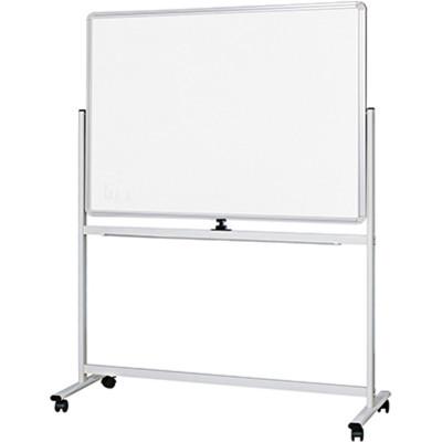Visionchart Chilli Mobile Whiteboard 1800x1200mm