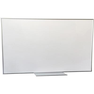 Quartet Penrite Premium Whiteboard 1500x900mm White/Silver