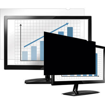 Fellowes 23.0 Privacy Filter Widescreen 16:9