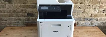 Laser printers vs Inkjet: How to choose the right printer