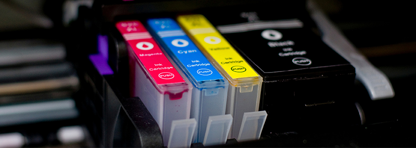 Printer Ink vs Toner: Which is better?