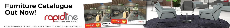 Rapidline Furniture Catalogue